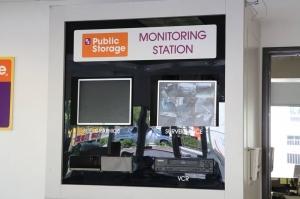 Image of Public Storage - Van Nuys - 15350 Oxnard Street Facility on 15350 Oxnard Street  in Van Nuys, CA - View 4