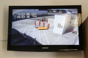 Image of Public Storage - Los Angeles - 3770 Crenshaw Blvd Facility on 3770 Crenshaw Blvd  in Los Angeles, CA - View 4