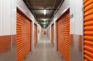 Image of Public Storage - Los Angeles - 11259 W Olympic Blvd Facility on 11259 W Olympic Blvd  in Los Angeles, CA - View 2