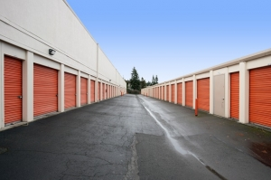 Image of Public Storage - Bellevue - 12465 Northup Way Facility on 12465 Northup Way  in Bellevue, WA - View 2