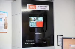 Image of Public Storage - Van Nuys - 7660 Balboa Blvd Facility on 7660 Balboa Blvd  in Van Nuys, CA - View 4