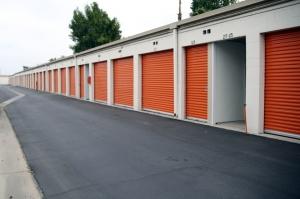 Image of Public Storage - Van Nuys - 7660 Balboa Blvd Facility on 7660 Balboa Blvd  in Van Nuys, CA - View 2