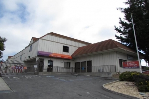 Public Storage - Santa Cruz - 2325 Soquel Drive - Photo 1