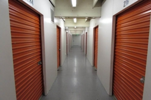 Public Storage - Santa Cruz - 2325 Soquel Drive - Photo 2