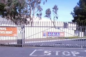 Image of Public Storage - Union City - 33476 Alvarado Niles Road Facility on 33476 Alvarado Niles Road  in Union City, CA - View 4