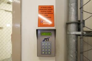 Public Storage - San Francisco - 611 2nd Street - Photo 5