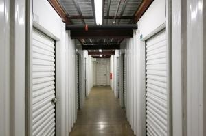 Public Storage - San Francisco - 611 2nd Street - Photo 2