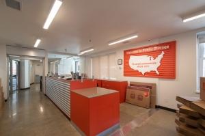 Image of Public Storage - San Francisco - 611 2nd Street Facility on 611 2nd Street  in San Francisco, CA - View 3
