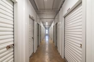 Image of Public Storage - San Francisco - 611 2nd Street Facility on 611 2nd Street  in San Francisco, CA - View 2