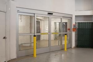 Image of Public Storage - San Francisco - 611 2nd Street Facility on 611 2nd Street  in San Francisco, CA - View 4