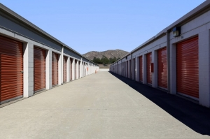 Image of Public Storage - Norco - 2567 Hamner Ave Facility on 2567 Hamner Ave  in Norco, CA - View 2