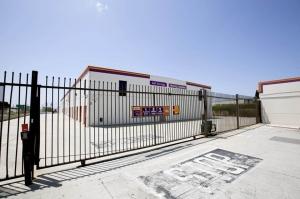 Image of Public Storage - Gardena - 1546 W El Segundo Facility on 1546 W El Segundo  in Gardena, CA - View 4