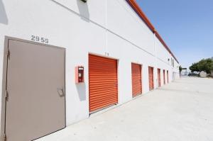 Image of Public Storage - Gardena - 1546 W El Segundo Facility on 1546 W El Segundo  in Gardena, CA - View 2