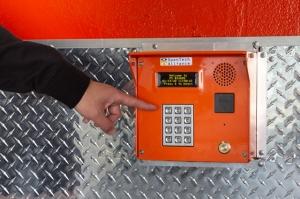Public Storage - Los Angeles - 2300 Purdue Ave - Photo 5