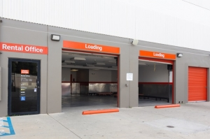 Image of Public Storage - Los Angeles - 2300 Purdue Ave Facility on 2300 Purdue Ave  in Los Angeles, CA - View 4