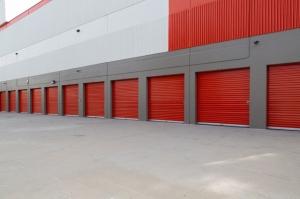 Image of Public Storage - Los Angeles - 2300 Purdue Ave Facility on 2300 Purdue Ave  in Los Angeles, CA - View 2