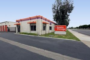 Image of Public Storage - Huntington Beach - 16212 Gothard Street Facility at 16212 Gothard Street  Huntington Beach, CA