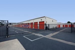 Image of Public Storage - Huntington Beach - 16212 Gothard Street Facility on 16212 Gothard Street  in Huntington Beach, CA - View 4