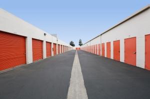 Image of Public Storage - Huntington Beach - 16212 Gothard Street Facility on 16212 Gothard Street  in Huntington Beach, CA - View 2