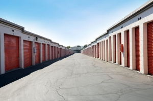 Public Storage - Simi Valley - 2167 First Street - Photo 2