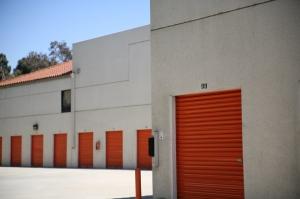 Image of Public Storage - Los Angeles - 649 S Boyle Ave Facility on 649 S Boyle Ave  in Los Angeles, CA - View 2