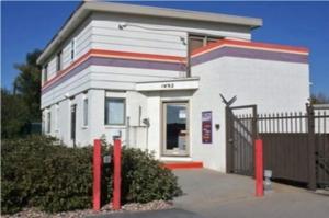 Image of Public Storage - Denver - 1492 S Clinton Street Facility at 1492 S Clinton Street  Denver, CO