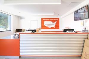 Image of Public Storage - Los Angeles - 5941 Venice Blvd Facility on 5941 Venice Blvd  in Los Angeles, CA - View 3
