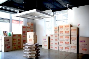 Image of Public Storage - Los Angeles - 3636 Beverly Blvd Facility on 3636 Beverly Blvd  in Los Angeles, CA - View 3