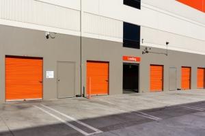 Image of Public Storage - Los Angeles - 365 W Manchester Ave Facility on 365 W Manchester Ave  in Los Angeles, CA - View 2