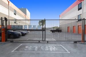 Image of Public Storage - Los Angeles - 365 W Manchester Ave Facility on 365 W Manchester Ave  in Los Angeles, CA - View 4