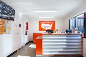 Image of Public Storage - Los Angeles - 365 W Manchester Ave Facility on 365 W Manchester Ave  in Los Angeles, CA - View 3