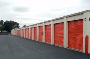 Public Storage - Antioch - 601 Sunset Drive - Photo 2