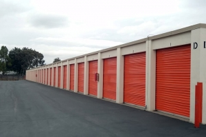 Image of Public Storage - Antioch - 601 Sunset Drive Facility on 601 Sunset Drive  in Antioch, CA - View 2