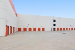 Image of Public Storage - Montebello - 240 E Whittier Blvd Facility on 240 E Whittier Blvd  in Montebello, CA - View 2