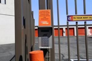 Public Storage - Corona - 1510 Pomona Road - Photo 5