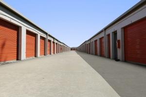 Image of Public Storage - Corona - 1510 Pomona Road Facility on 1510 Pomona Road  in Corona, CA - View 2