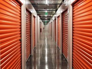 Image of Public Storage - Denver - 1042 S Parker Rd Facility on 1042 S Parker Rd  in Denver, CO - View 2
