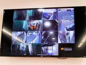 Image of Public Storage - Denver - 1042 S Parker Rd Facility on 1042 S Parker Rd  in Denver, CO - View 4