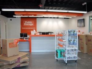 Image of Public Storage - Denver - 1042 S Parker Rd Facility on 1042 S Parker Rd  in Denver, CO - View 3