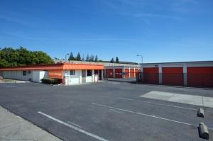 Public Storage - West Sacramento - 3961 W Capitol Ave - Photo 1