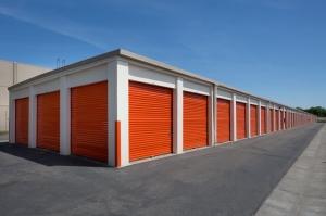 Public Storage - West Sacramento - 3961 W Capitol Ave - Photo 2