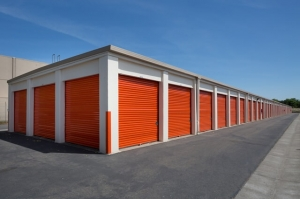 Image of Public Storage - West Sacramento - 3961 W Capitol Ave Facility on 3961 W Capitol Ave  in West Sacramento, CA - View 2