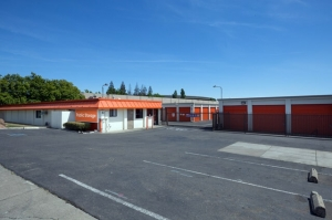 Image of Public Storage - West Sacramento - 3961 W Capitol Ave Facility at 3961 W Capitol Ave  West Sacramento, CA
