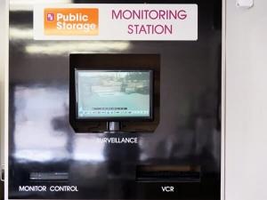 Image of Public Storage - El Cajon - 1510 N Magnolia Ave Facility on 1510 N Magnolia Ave  in El Cajon, CA - View 4