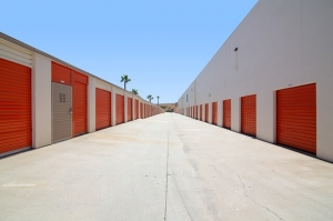 Image of Public Storage - Duarte - 2340 Central Ave Facility on 2340 Central Ave  in Duarte, CA - View 2