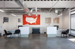Image of Public Storage - Phoenix - 4423 N 24th St Facility on 4423 N 24th St  in Phoenix, AZ - View 3