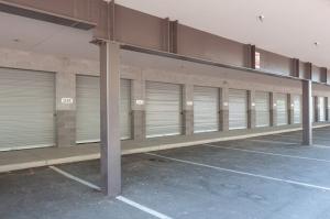Image of Public Storage - Phoenix - 4423 N 24th St Facility on 4423 N 24th St  in Phoenix, AZ - View 2