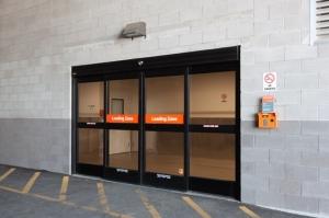 Image of Public Storage - Phoenix - 4423 N 24th St Facility on 4423 N 24th St  in Phoenix, AZ - View 4