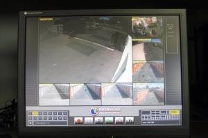 Image of Public Storage - Scottsdale - 8615 E McDowell Rd Facility on 8615 E McDowell Rd  in Scottsdale, AZ - View 4