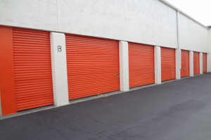 Public Storage - San Pablo - 14820 San Pablo Ave - Photo 2